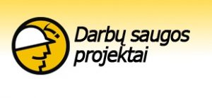 logo-darbu saugos projektai