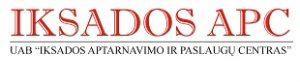 MUSU logotipas naujas