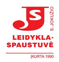 SJ logo 1990 raudonas be fono(1)