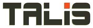 Logo juodas.pdf
