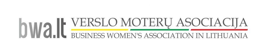 verslo-moteru-asociacija